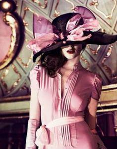 mylusciouslife.com -  French pink.jpg