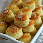 """1,027 Likes, 15 Comments - ♥️🌷Nur Torun🌹♥️ (@lezzeti_miss) on Instagram: """"@lezzeti_ask  ellerinize sağlık. .. Hayırlı akşamlar 💕 Börek ile ana yemek arası çok lezzetli bir…"""""""