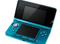 Nintendo Won't Have to Pay $30.2 Million As 3DS Case Overturned