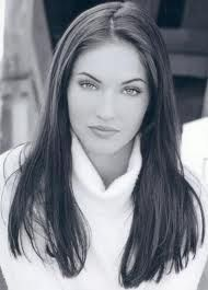 Megan Fox is gorgeous