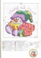 Brilliant Cross Stitch Embroidery Tips Ideas. Mesmerizing Cross Stitch Embroidery Tips Ideas. Xmas Cross Stitch, Cross Stitch Boards, Cross Stitch Needles, Counted Cross Stitch Patterns, Cross Stitch Designs, Cross Stitching, Cross Stitch Embroidery, Embroidery Patterns, Christmas Cross