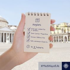 Brush up on your history in , Italy -- one of ports of call in Summer Msc Cruises, Cruise Destinations, Naples Italy, Atlantic Ocean, Summer 2015, Caribbean, Dubai, Traveling, Cards Against Humanity