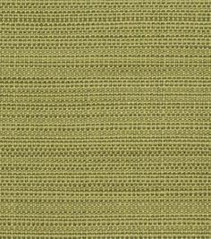 Upholstery Fabric-Signature Series Texturetake Cactus: upholstery fabric: home decor fabric: fabric: Shop | Joann.com