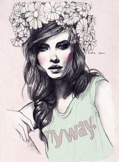 I.♥.Art