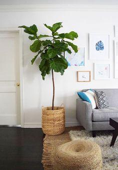 Cool 90 Modern Bohemian Living Room Decor Ideas https://decorecor.com/90-modern-bohemian-living-room-decor-ideas