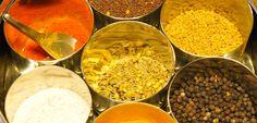 Ask the Expert: Ayurvedic Answers Thrive: The Kripalu Blog