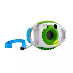 Mini Cute Kid Camera HD Creativity Neck Children HD Camera Photography Support Speaker Recording SD Card for Kid Gifts - Crystal Ki Hobby Photography, Camera Photography, Creative Photography, Children Photography, Funny Photo Frames, Funny Photos, Buy Electronics, Prime Lens, Video Camera