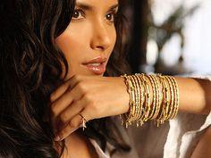 Padma Lakshmi back on Top Chef Season 9
