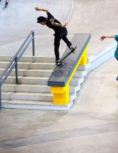 Trevor Colden on a role. Pro Skaters, Skate Park, Skateboarding, Skating, Athletes, Roller Blading, Skateboard, Skateboards, Surfboard