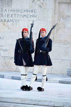Отели в Греции: Jason Inn 3* | World-for-Us