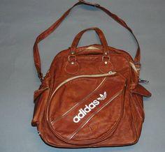 vintage gym bag 1ce46254ec