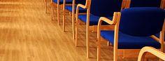 Vinyl, Environmental & Cork Flooring - Gerbert Ltd
