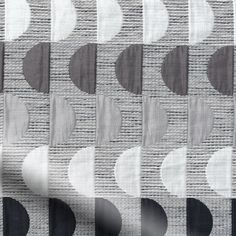 Bamboo Porch Blinds - Blinds and Shades - Living Room Blinds, House Blinds, Vertical Window Blinds, Blinds For Windows, Discount Blinds, Bathroom Blinds, Bathrooms, Hunter Douglas Blinds, Grey Roller Blinds