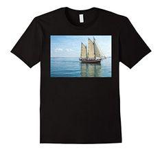 AJ:SEA FISHING OIL PAINT Exclusive T-Shirt Tee Shirt - Male - Black AJ-The World's Best http://www.amazon.com/dp/B017DLZE9K/ref=cm_sw_r_pi_dp_tJfnwb0G7FST7  #seafishing #tshirt #fishing
