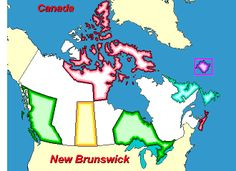 learn the geography of canada with a free educational map puzzle provinces and capitals of canada