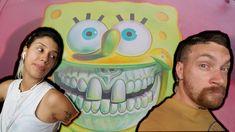 Miami, Make It Yourself, Youtube, Blog, The Beast, Bucaramanga, Colombia, Viajes, Blogging