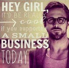 Thanks for having our back Ryan ;) #milbosbibs