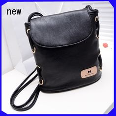 New 2015 fashion men bags, men genuine leather messenger  Genuine Leather handbags - http://www.aliexpress.com/item/New-2015-fashion-men-bags-men-genuine-leather-messenger-Genuine-Leather-handbags/32427881634.html