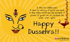 Image result for dussehra corporate greetings