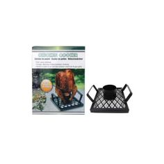 3 Chicken cooker -- For more information, visit now : Bakers and Casseroles