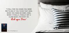 ROUGH RIDE by Kristen Ashley – Susan's Books I Like