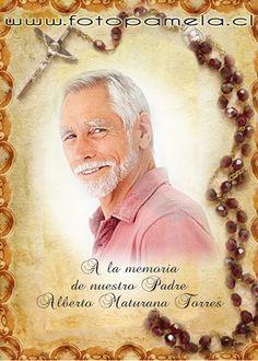 A la memoria de nuestro padre Mario Ramón Mercado en su primer aniversario de fallecimiento. Orlando, Mario, Movie Posters, Movies, Ideas, Sentences, Anniversary Favors, One Year Anniversary, Sympathy Cards