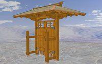 Japanese-Gate-Kits_