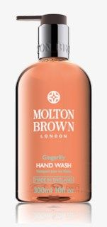 Ginerlily Hand/Body Wash
