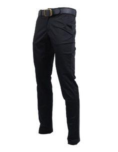 FLATSEVEN Mens Slim Fit Chino Pants Trouser Premium Cotton (CH101) Black, Size L FLATSEVEN http://www.amazon.com/dp/B00AOMYE6U/ref=cm_sw_r_pi_dp_BAY1ub14X33ST