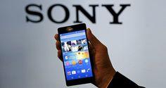 Nice Sony Xperia 2017:Conoce sobre Sony presenta la familia Xperia Z5: pantalla 4K y cámaras super po... Novedades Check more at http://technoboard.info/2017/product/sony-xperia-2017conoce-sobre-sony-presenta-la-familia-xperia-z5-pantalla-4k-y-camaras-super-po-novedades/