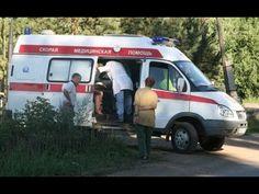 Свидетели рассказали о регулярных грузоперевозках на машине скорой помощ...