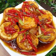 Resep Telur Ceplok Teriyaki Spesial   INIRESEP.COM Egg Recipes, Asian Recipes, Cooking Recipes, Healthy Recipes, Ethnic Recipes, Bengali Food, Indonesian Cuisine, Easy Cooking, Meal Planning
