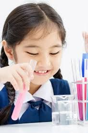 Alternatively, a student might grasp concepts faster and needs to be extended. This is where primary tuition can help. We offer primary school tuition in both small groups and one to one tuition to cater for both primary support tuition and extension tuition. http://www.myacademy.com.au/primary-tuition/