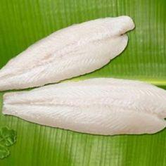 Verontreinigde pangasius meest gegeten vis in Nederland