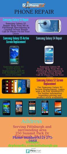 ipod touch screen repair, replace iphone 4 screen, iphone screen, phone screen repair, https://magic.piktochart.com/output/18510075-phone-repair