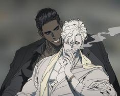 Manga Anime, Anime Oc, Manhwa Manga, Manga Art, Manga Drawing, Hot Anime Boy, Cute Anime Guys, Character Inspiration, Character Art