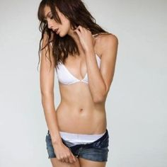 Image result for gal gadot in bra