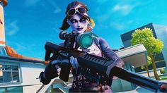 I'm back with another Fortnite Montage about my BEST Clips of the last two Fortnite Seasons.If you liked the video drop a like to show me you liked it. Image Youtube, Fortnite Thumbnail, Epic Fortnite, Game Wallpaper Iphone, Gamer Pics, Skin Images, Best Gaming Wallpapers, Epic Games Fortnite, Background Images Wallpapers