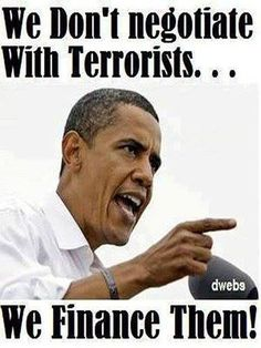 Barack-Obama-About-Terrorists-Funny-Parody