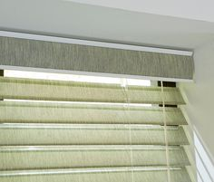 2'' Light Filtering Fabric Binds from Blinds.com give you a soft and sophisticated fabric look with the functionality of a blind.  You can count on these blinds to be easy to use and provide lasting quality. Vertical Window Blinds, Shutter Blinds, Mini Blinds, Window Treatments Living Room, Living Room Windows, Bedroom Blinds, Modern Blinds, Outdoor Blinds, House Blinds