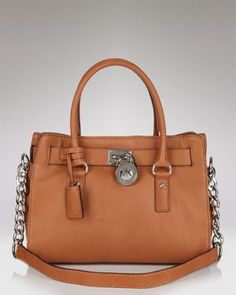 I wear it daily!!!! My michael. My go to bag for everyday!