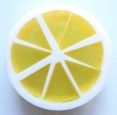 jabon loco limon http://jaboneslocoselsa.blogspot.com.es/