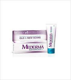 Mederma Scar Gel_Hauterfly