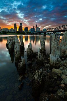 Portland | Oregon