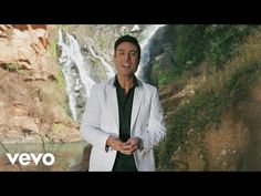 YouTube 2015 Music, Country Music, Music Videos, Songs, Afrikaans, Gown Wedding, Face, Youtube, Relationships