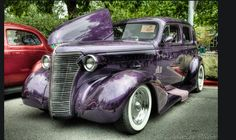 24 Best Donks Southern Style Images Vintage Cars Old School