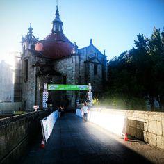Amarante Douro Bike Race