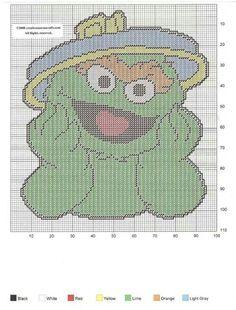 0ffbee781709e85b6a0d0edd449cec9f.jpg 548×720 pixels