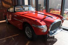 transportation,car,cars,1952,ferrari,212 inter vignale,inter vignale,vignale 1952 ferrari,1952 ferrari 212 inter vignale,european car,european cars,import car,import cars,exotic,exotic cars,exotic car,european sportscar,italian,italian car,italian cars,italian sportscar,italian sportscars,sexy,automobile,automobiles,vehicle,vehicles,classic car,classic cars,sportscar,sportscars,racecar,racecars,historical car,historical cars,vintage car,vintage cars,old,vintage,classic,wing tong,wingsdomain
