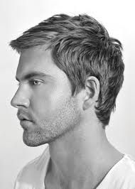 men hairstyles #menhairstyles #hotguys Side Swept Hairstyles, Formal Hairstyles, Boy Hairstyles, Layered Hairstyles, Quick Hairstyles, Latest Hairstyles, Short Hair Cuts, Short Hair Styles, Hair And Beard Styles